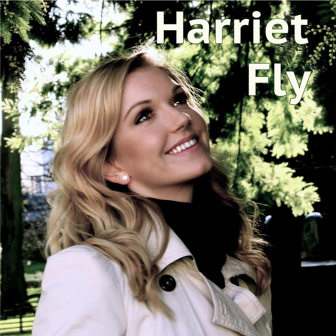 harriet chat Chat with harriët, 48 today from amsterdam, netherlands start talking to her totally free at badoo.