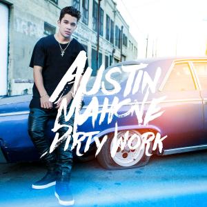 Austin-Mahone-Dirty-Work-2015-1200x1200-300x300