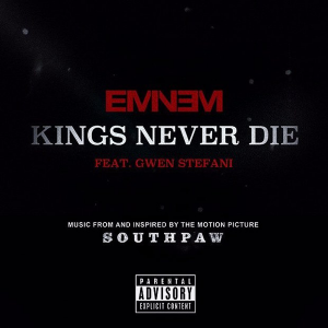 Eminem-Kings-Never-Die-2015-300x300