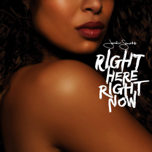 Jordin-Sparks-Right-Here-Right-Now-2015-1200x1200-Single-300x300