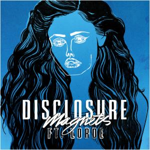 Disclosure-Magnets-2015-1280x1280-300x300