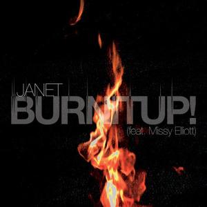 Janet-Jackson-BURNITUP