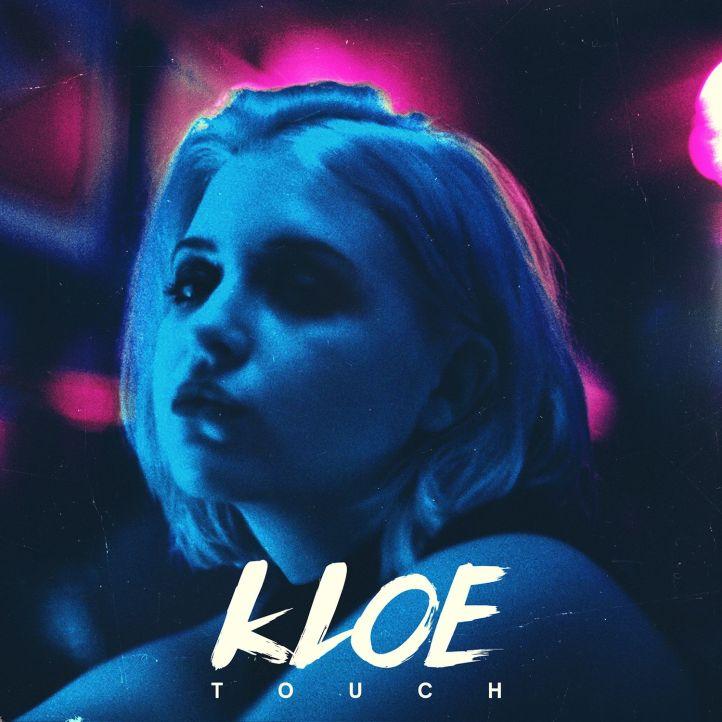 KLOE-Touch-2015-1500x1500