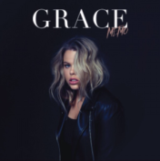 9. Grace You Don't Own Me