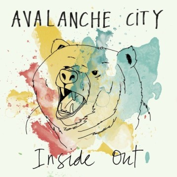Avalanche_CIty - Inside_Out