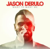 Jason Derulo - Want to Want Me