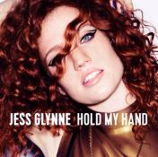 Jess Glynne Hold My