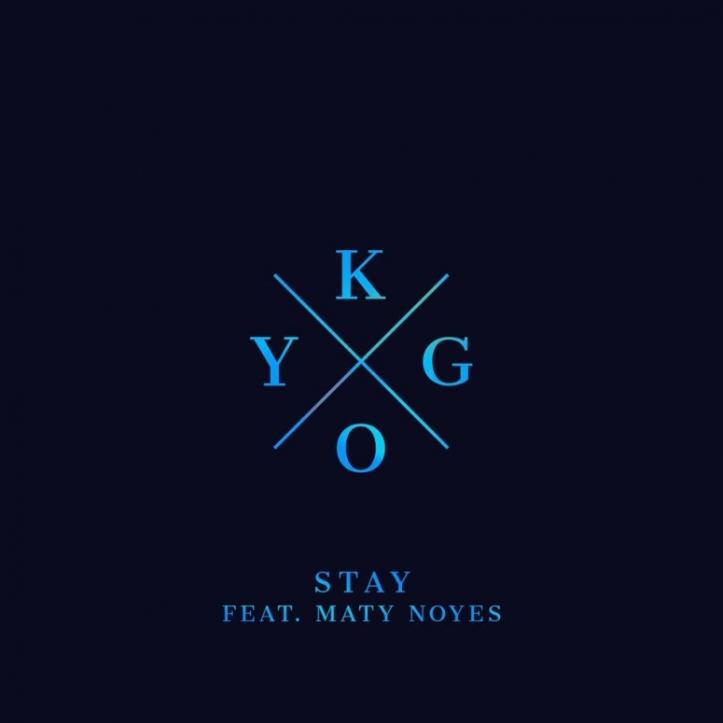 kygo-stay-maty-noyes