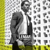 LemarLoveTurnedHate_4000px-copy