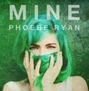 Phoebe Ryan Mine