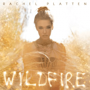 Rachel_Platten_-_Wildfire_(Official_Album_Cover)
