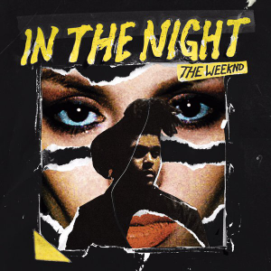 The-Weeknd-In-the-Night-2015-300x300