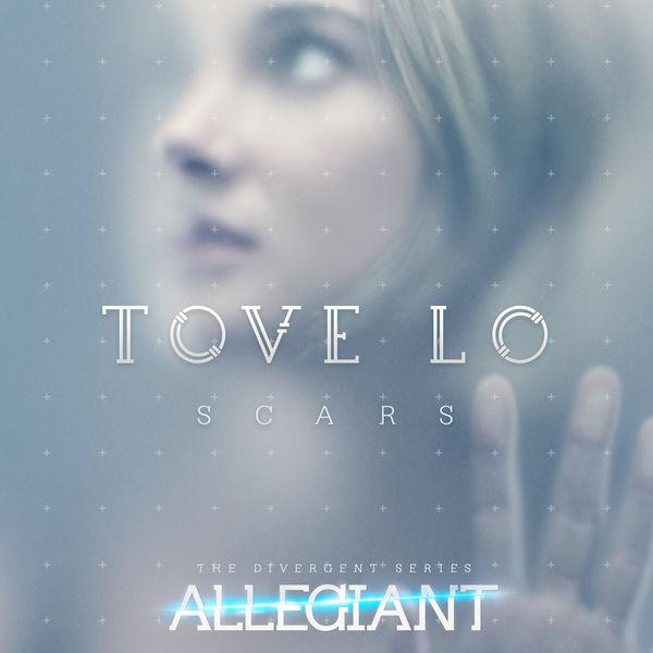 tove-lo-scars-allegiant
