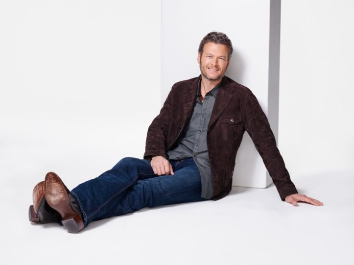 Blake-Shelton-CountryMusicRock.net_-730x547