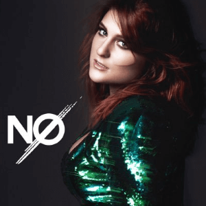Meghan_Trainor_-_NØ_(Official_Single_Cover)
