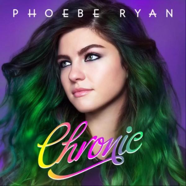 Phoebe-Ryan-Chronic-2016-Final-600x600