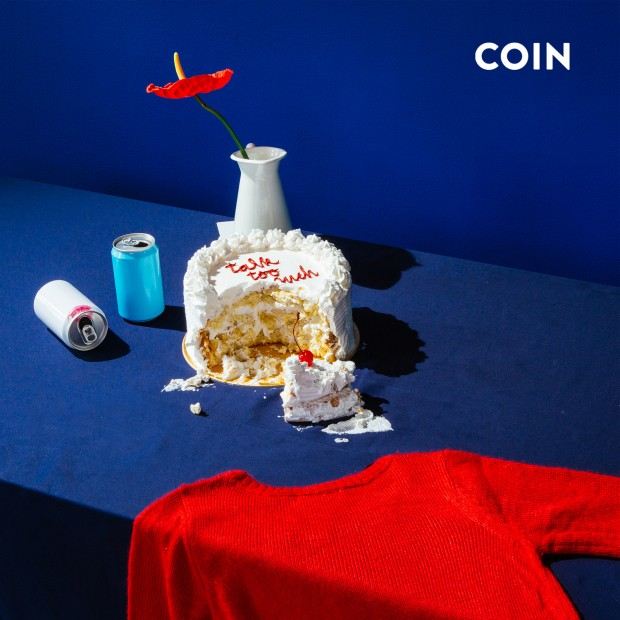 coin-talk-too-much-single-artwork-compressed