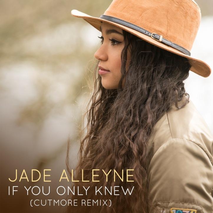 Jade-Alleyne-IYOK remix packshot.jpeg