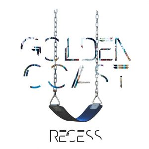 Golden-Coast-Recess-2016-300x300